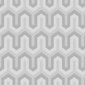 grey greek 01 150