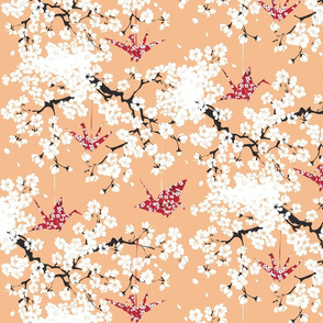 cherryblossom_apricot