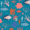 7661434-happy-fishes-swimming-sea-by-marije_verkerk