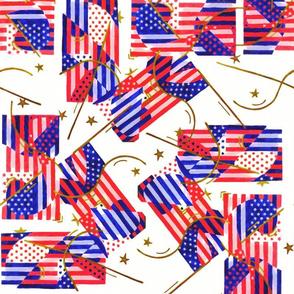 Bauhaus Americana
