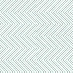 fine mint chevron-01