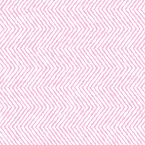 Large pink jungle chevron_wobbly-01-01-01-01