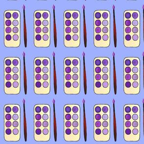 C4EB050E-1C6F-4629-9985-0E56A75CF22E