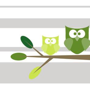 Owls_n_Stripes
