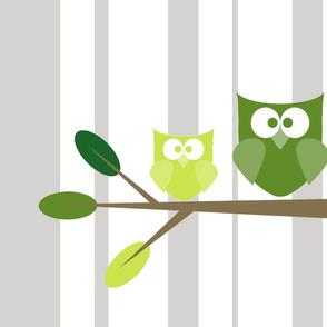 Owl_Design_Vert_Stripes
