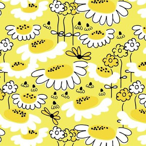 Morning Herbal Tea - yellow, small 05