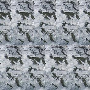 KRLGFP-CHITOWNH20abstract-halfbrick