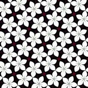07675651 : S43CVflora : spoonflower0444