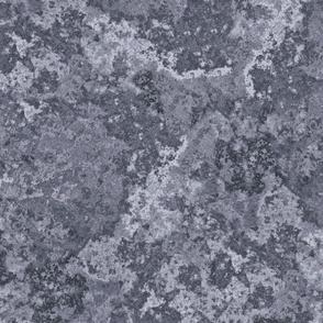Medium Dark Stone