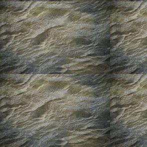 KRLGFP1023-LakeMichiganH20-basic