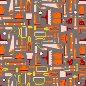 construction tools 03