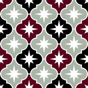 07678226 : crombus star : spoonflower0444