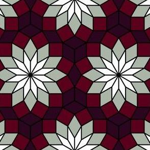 07678427 : SC3Vrhomb : spoonflower0444