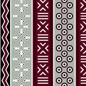 07678546 : mudcloth : spoonflower0444