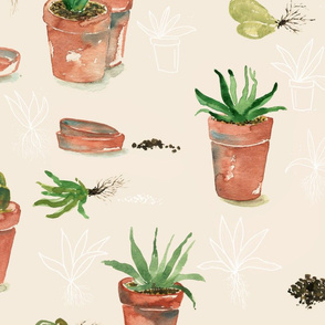 plant party_04