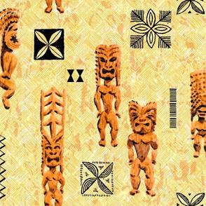 NāKiʻi Lāʻau 2a