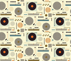 Bauhaus Records