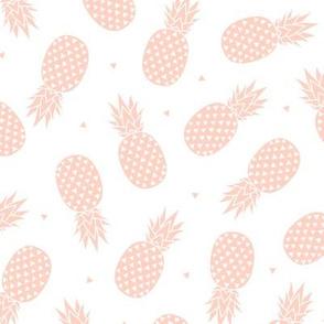 Pineapple - Blush - small