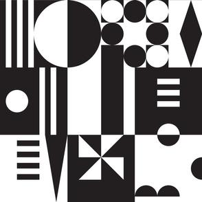 cestlavivid_shapes