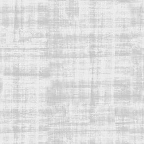 light-gray-texture