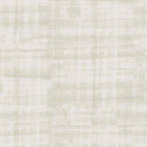Soft Sage-texture