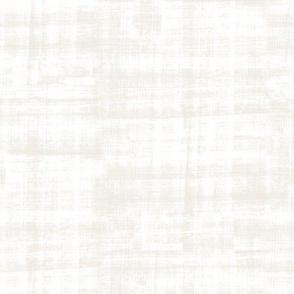 birch white-texture