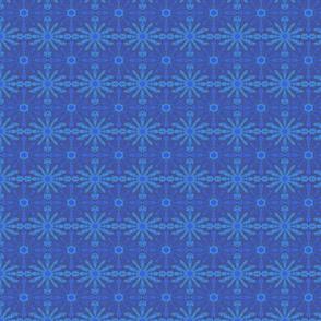 Ultramarine Shining