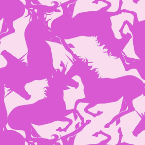 pink_unicorns