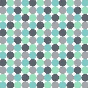 Space Mod Dots (Universe)