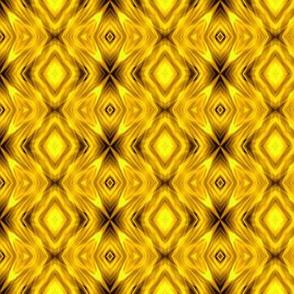 Liquid Gold Spectrum