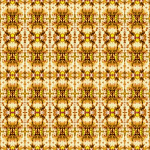 Golden Warshak