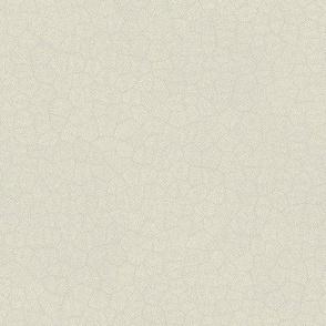 """simplified petoskey stone, hazel grey, 1/3"""""""