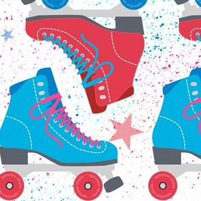 SkatingParty