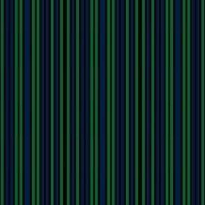 1_inch_black_w_green-navy_pinstripe