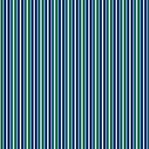 1_inch_blue_w_green-navy-white_pinstripe