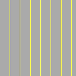 1_inch_gray_with_yellow_pinstripe