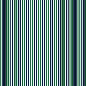 1_inch_white_w_green-navy_pinstripe