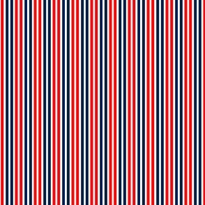 1_inch_white_w_red-navy_pinstripe
