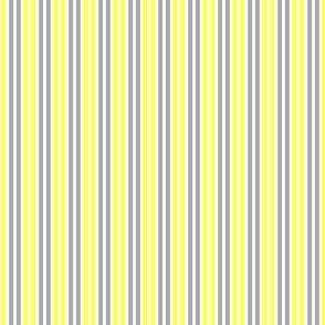 1_inch_white_w_yellow-gray_pinstripe