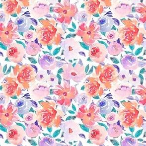 Indy Bloom Design Summer fling B