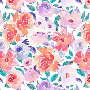 Indy Bloom Design Summer fling C