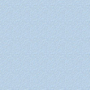 HCF28 - Palest Pastel Delft Blue Sandstone Texture