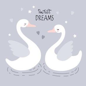 sweet_dreams_print