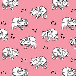 bears_pink_white