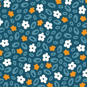 simple_floral2