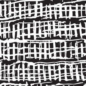 brush_pattern
