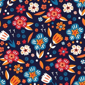 floral_collection_4