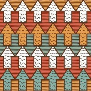 abstract_arrows_pattern