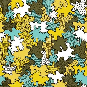 cute_abstract_drawn_pattern_colorful
