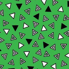 funny triangle